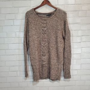 AEO cute and comfy sweater